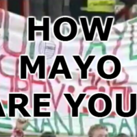 How Mayo Are You?