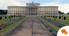 Those involved in the Troubles should not be part of investigating unresolved deaths