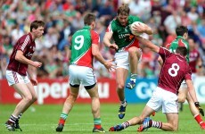 Analysis: Can Galway's underage rise finally see them match up to Mayo at senior level?