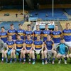 Here's the Tipperary team that hopes to topple Kerry in Munster semi-final