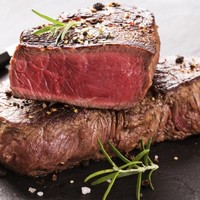 Poll: How do you feel about Irish beef?