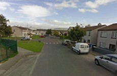 Man in serious condition after Sligo stabbing