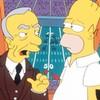 Rupert Murdoch is handing over the reins of his Fox media empire