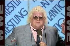 Former professional wrestler Dusty Rhodes dead at 69