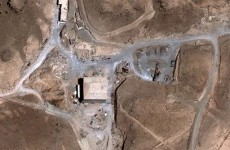 Syria accused of shirking UN's nuclear investigation