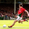 O'Connor passed fit as Mayo name strong side for meeting with Galway