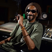 Snoop Dogg wants to become the next boss of Twitter