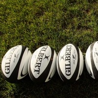 New Zealand club player given 45 week ban after leaving opponent with life-threatening injuries