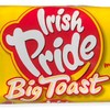 Bread company Irish Pride has gone into receivership
