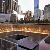9/11 memorials: Who won't be there and what they can't say