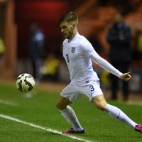 5 players set to star at this year's U21 European Championship