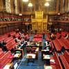 The House of Lords spent a fair bit of time this week debating Ireland's head shop laws