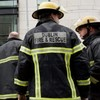 Firefighters head to Labour Court as one union ballots on possible industrial action