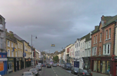 Gsoc investigating after homeless man found dead in Tipperary