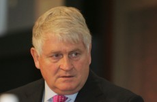 Why it's pretty unlikely Denis O'Brien will face the banking inquiry