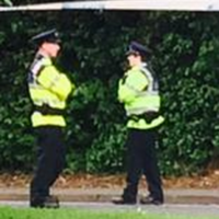 Man dies after being shot eight times in Blanchardstown double shooting