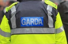 Armed raid on Co Kilkenny post office