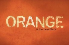Orange is the New Black is back and fans are STILL divided on that theme song