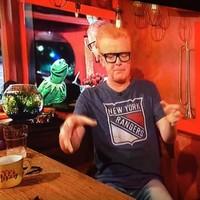 TFI Friday returned to television and made everyone feel wonderfully nostalgic