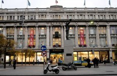 Poll: How do you feel about the liquidation of Clerys?