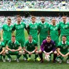 Here's how we rated the Boys in Green in tonight's Euro 2016 qualifier