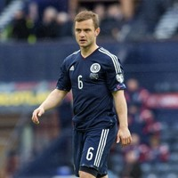 VIDEO: Another Shaun Maloney pot shot has frustrated Ireland again
