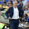 Albania shock struggling France thanks to a very tasty free-kick