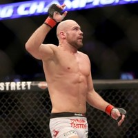 5 talking points as Cathal Pendred wins again in the UFC