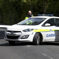 Three still being questioned over Clonsilla mistaken identity shooting
