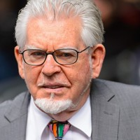 """Victims """"totally distraught"""" over Rolf Harris 'woodworm' prison song - lawyer"""