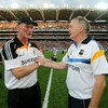 Here's the 19 key GAA fixtures to keep an eye on this weekend