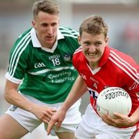 Cork shake off challenge of Limerick to qualify for Munster junior decider