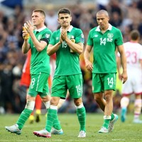 Explainer: What Ireland now need to do to qualify for Euro 2016