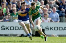 6 talking points after a winning championship Sunday for Kerry, Mayo, Donegal and Cork