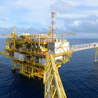 Irish-listed oil company to be sold for a whopping €5.1bn