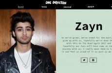 Is Zayn coming back to One Direction? Let's examine the evidence