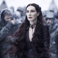 Here's how you can avoid spoilers for Game of Thrones (and other shows)