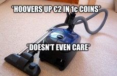 Here's why it's about bloody time 1c and 2c coins were scrapped