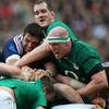 World Rugby are clamping down on the laws ahead of RWC2015