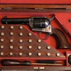 The US weapons maker behind the 'gun that won the west' is going bankrupt