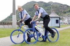 Bike theft is on the rise and here's what gardaí are doing about it