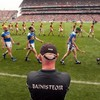'No goalfest in this year's All-Ireland decider'