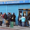 New report finds that only 3% of jobseekers better off on the dole