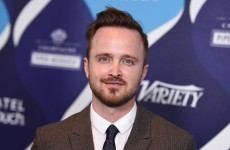 Aaron Paul trolled the internet into thinking a Breaking Bad spin-off was on the way