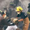 9/11 on the web - the virtual memorials