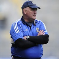 Two Kerry men are guiding Roscommon's assault on the Connacht championship this year