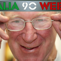 'I just cried' - 12 of the most memorable Jack Charlton-related quotes