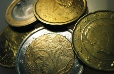 Yields on short-term bills head downward after Anglo announcement