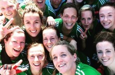 Ireland pull off historic win to move one step closer to first ever Olympic qualification