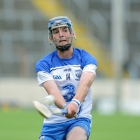 6 key players in the Cork and Waterford Munster U21 hurling battle